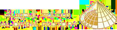 مصنع الدويك Logo